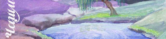 Ҷонам дар осмон, назди Худованд (60)