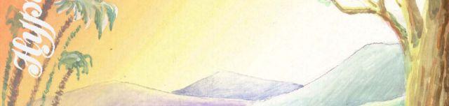 Лаҳзаҳои ширин бахшида Худованд (146)