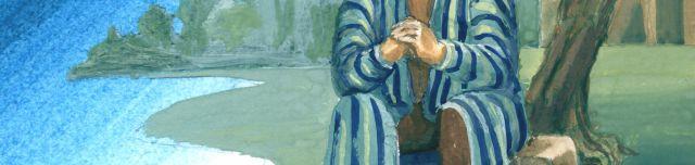 Агар Худованд байтро насозад (229 – Забур 126)