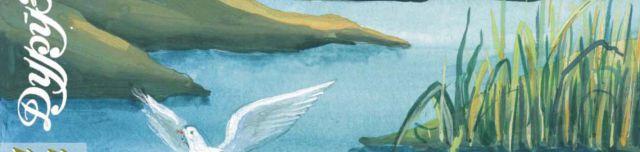 Гар лутфи Худо набуд (128 – Забур 123)