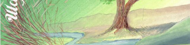 Бо шарирон машварат кардан (122 – Забур 1)