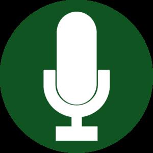АҶ-аудио